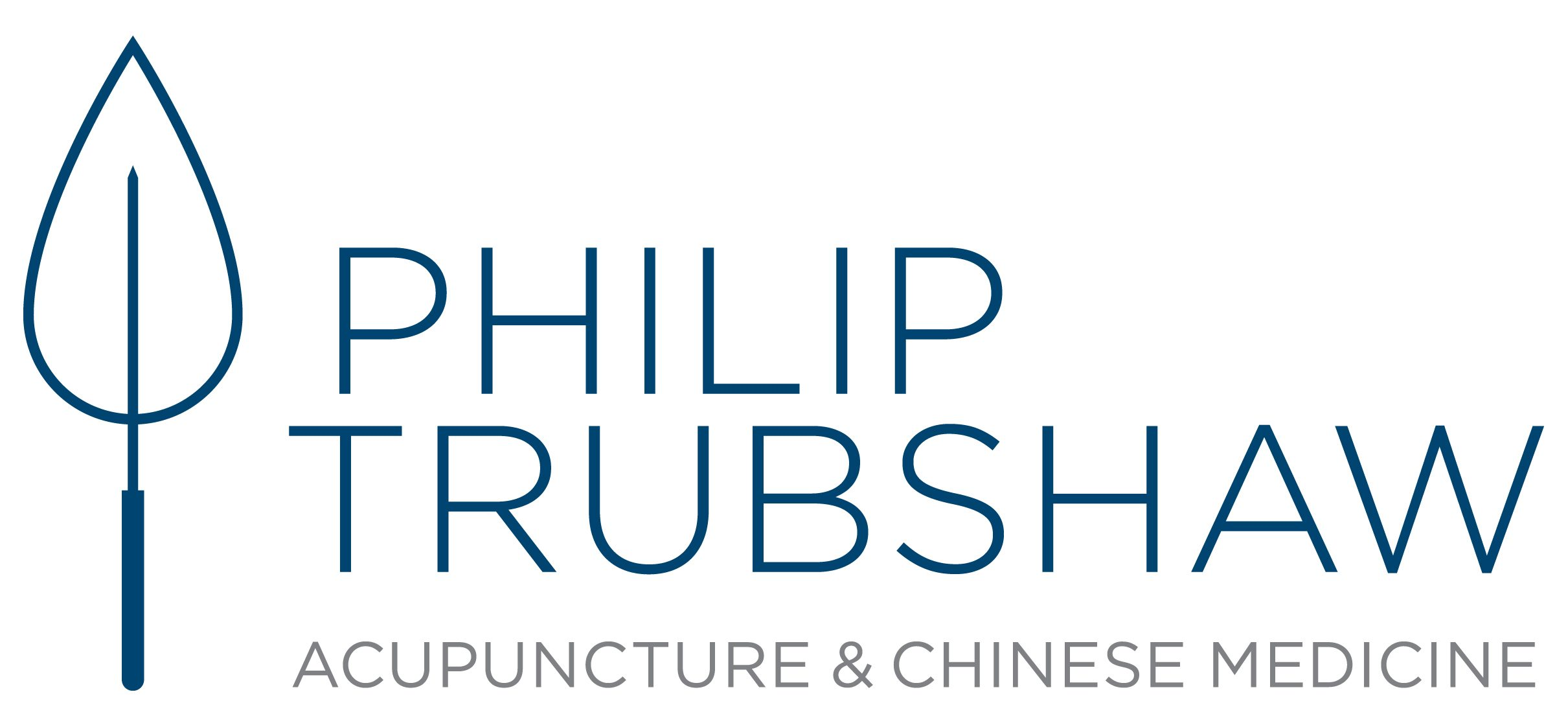 Acupuncture & Chinese Medicine in Salford & Manchester